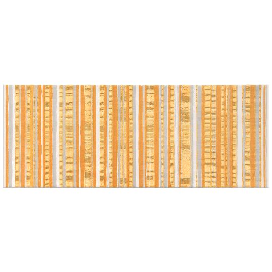 DECORO LINES CURRY 200/500 мм., Продуктов номер: #M4VS