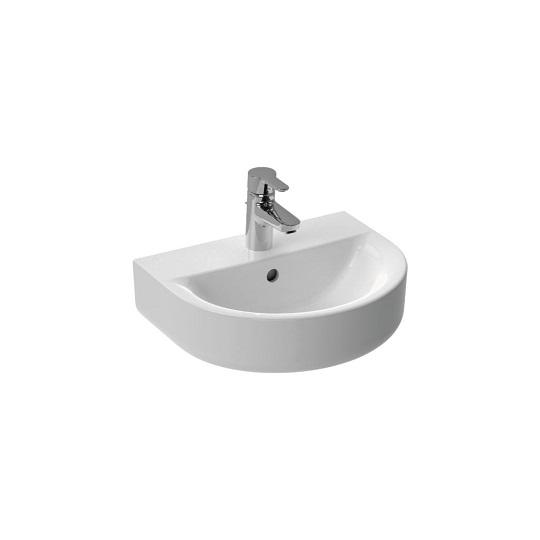 Малка мивка  CONNECT ARC 45 см