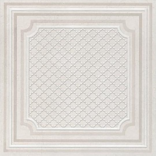 Sorbonne beige подов декор 500/500 мм., Продуктов номер: #