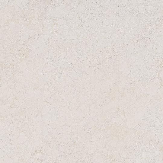 Sorbonne beige под 500/500 мм., Продуктов номер: #