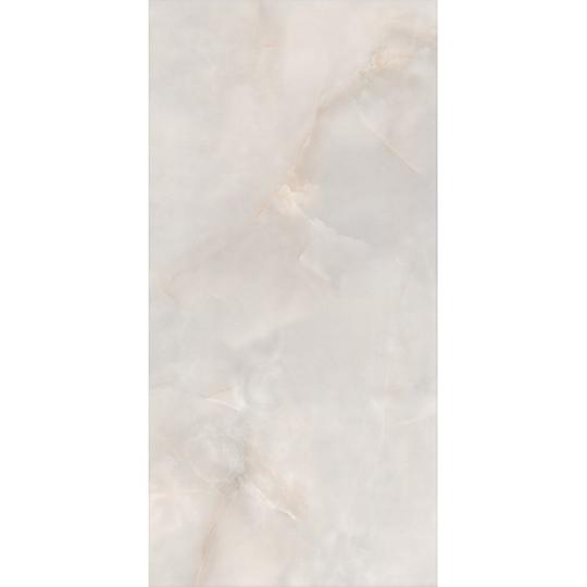 Плочки за баня Virgiliano grey rectified 300/600 мм., Продуктов номер: #