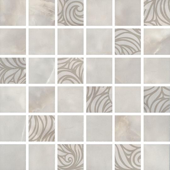 Плочки за баня Virgiliano grey 300/300 мм., Продуктов номер: #