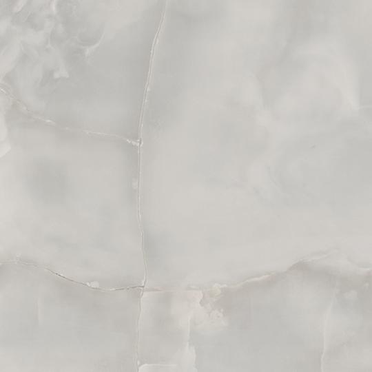 Плочки за баня Virgiliano grey rectified 300/300 мм., Продуктов номер: #