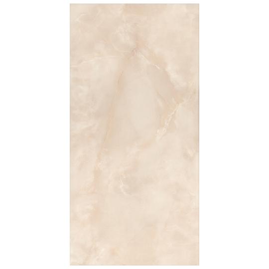 Плочки за баня Virgiliano beige rectified 300/600 мм., Продуктов номер: #