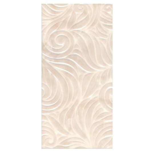 Плочки за баня Virgiliano beige structure rectified 300/600 мм., Продуктов номер: #