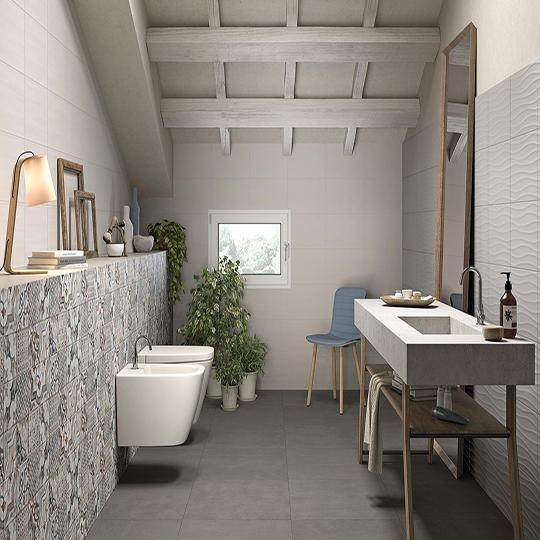 Плочки за баня NEUTRAL