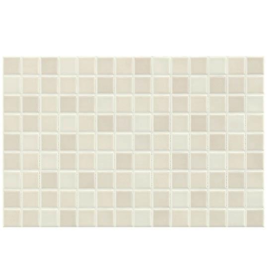 Плочки за баня NEUTRAL MOSAICO SAND 250/380 мм., Продуктов номер: #M01X