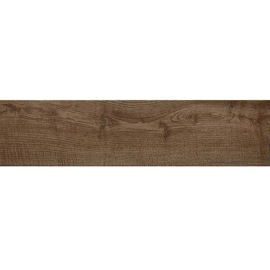 Гранитогрес TREVERKWAY CASTAGNO 150/900 мм., Продуктов номер: #MLA3