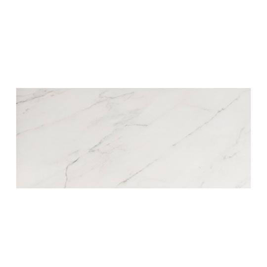 Плочки за баня EVOQUE BLANCO BRILLO 300/600 мм., Продуктов номер: #