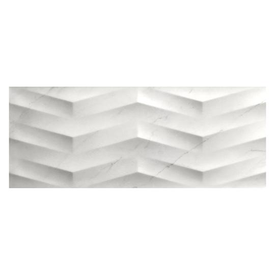 Плочки за баня EVOQUE CONCEPT BLANCO BRILLO 300/600 мм., Продуктов номер: #
