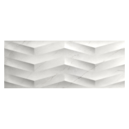 Плочки за баня EVOQUE CONCEPT BLANCO MATE 300/600 мм., Продуктов номер: #