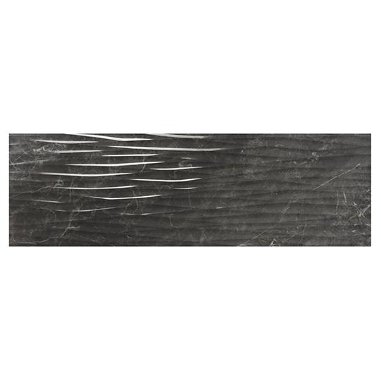 BALMORAL DUNE BLACK 300/900 мм., Продуктов номер: #