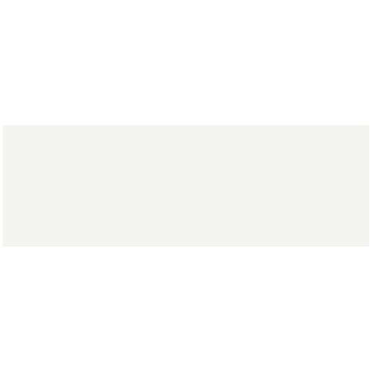 Absolute Soul white Gloss 250x760 мм., Продуктов номер: #D720