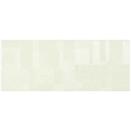 DECORO BLANC 200/500 мм., Продуктов номер: #MKCN